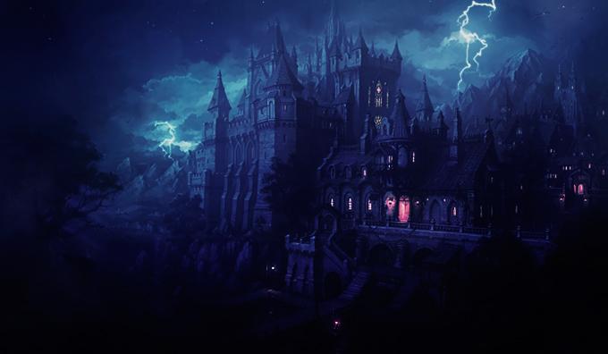 http://moonvalley.f-rpg.ru/files/000e/dc/02/80923.jpg